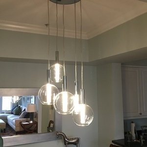 Hanging-LED-Pendants