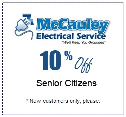 coupons, Senior citizen 10% off