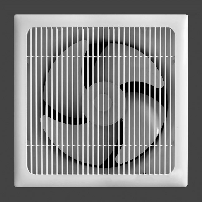 Call McCauley To Install Bathroom Vent Fans McCauley Electric