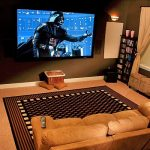 home theater automated systems
