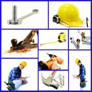 Licensed, Bonded and Insured Contractors