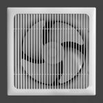Bathroom-vent-fans