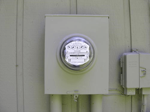 electric breaker box wiring diagram with How Electrical Service Reaches You on Code Corner Making Supply Side Connection Article 705 besides How To Extend Power From An Existing Wall Outlet With Wiremold moreover How Electrical Service Reaches You also Cleanest Way To Wire A Panel besides Circuits Code For Fairfax County.