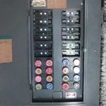 Updated Fuse Box