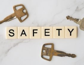 safety-tips-letters