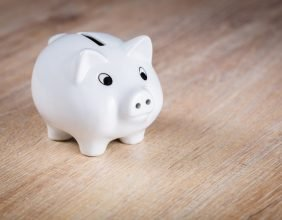 piggy bank savings pic