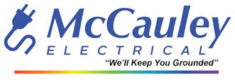 McCauley Electric